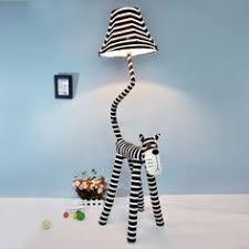 Giraffe Floor Lamp Cute For Nursery Baby Dreaming Pinterest