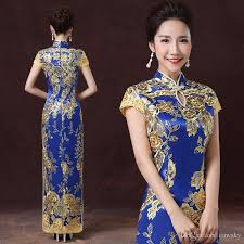chinese dresses photo album best fashion trends and models