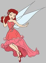 Fawn Fairy Halloween Costume 183 Disney Fairies Images Disney Fairies