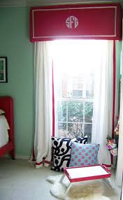 Upholstered Cornice Designs Sybaritic Spaces Asian Vs Greek Style Pelmets Cornices And