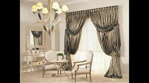 Livingroom Curtains 40 Curtains Design Ideas 2017 Living Room Bedroom Creative