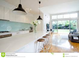 Kitchen Living Room Ideas by New 70 Open Plan Kitchen Living Room Decorating Ideas Design