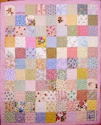 helen gammon u0027s patchwork quilts