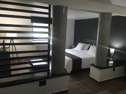vn hotel monterrey mexico booking com