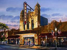 Small Country Towns In America Best Small Towns In The Usa Which Town To Visit In Every State