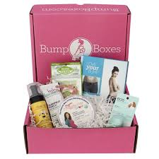 expectant gifts the best gifts for a friend bump boxes bump boxes