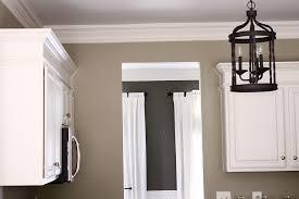 kitchen cabinet paint colours home design ideas