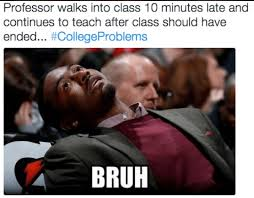 memes every nigerian student can relate to comedy lol naija