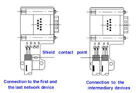 profibus wiring diagram diagram wiring diagrams for diy car repairs