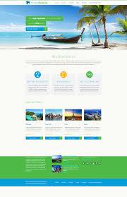 kool design maker u2013 your one stop online business solution