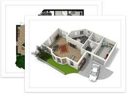 floorplanner create floor plans easily create floorplans the easy way with floorplanner you can recreate