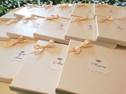 Box Wedding Invitations Pure Invites Wedding Invitations Sydney Stationery Invites In Style