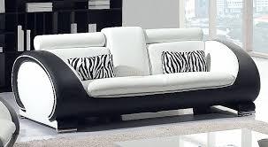 produit répulsif canapé produit entretien canapé cuir blanc best of résultat supérieur 50
