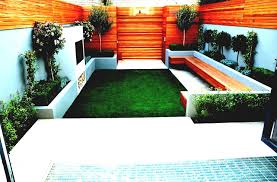 Small Front Garden Design Ideas Epic Small Front Garden Ideas On A Budget H For Your Home Interior