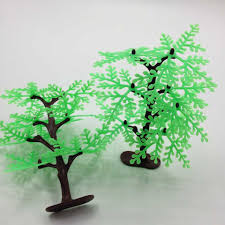 popular artificial small decor trees buy cheap artificial small