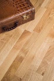 Online Laminate Flooring Islington Natural Engineered Wood Spacers Online