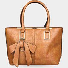 Tas Huer tas tangan huer harga terbaik di indonesia iprice