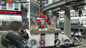swat apk elite killer swat apk v1 3 4 mod android amzmodapk