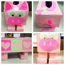 Decorate Valentine Box For Boy 135 Best Images About Valentine U0027s And Special Occasions On