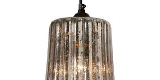 Small Inexpensive Chandeliers Striking Ideas Antique Chandelier Sconces Intriguing Hanging
