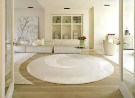 Square Bathroom Rugs Area Rugs With Square Design Best Large Bathroom Rugs Ideas On