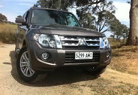 mitsubishi egypt price of mitsubishi pajero 2012 cars news and prices of cars at
