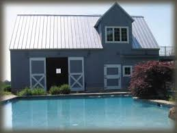 quality owner built kits for houses barns cabins u0026 garages