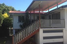 renovation builder carindale smith u0026 sons decks