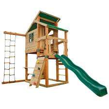 my favorite playset this is an affordable price with enough