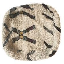 tips round pouf floor pouf poufs ikea