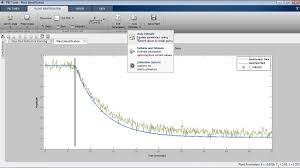 pid controller tuning based on measured input output data matlab
