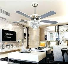 living room ceiling fan ceiling fan ideas ceiling fan ceiling fan ideas for great room