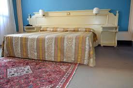 type de chambre d hotel chambre d hôtel italienne de luxe de type image stock image du