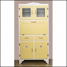 1950s Home Decor 1950s Kitchen Cabinets Git Designs
