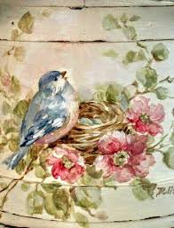 Shabby Chic Paintings by 28 Best Images About Debi Coules On Pinterest Shabby French Chic