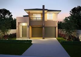Lifestyle Designer Homes New Home Builders HomeImprovementday - Lifestyle designer homes