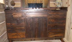cabinet barn wood cabinets dazzling barn wood rustic furniture