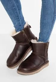 ugg garnet sale ugg sequin boots store ugg garnet boots chestnut