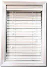 Home Decorators Collection Faux Wood Blinds 24 Best Blinds Images On Pinterest Window Coverings Faux Wood