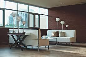 Esszimmer Sofa Kostenlose Foto Tabelle Holz Haus Textur Stock Sitz Innere