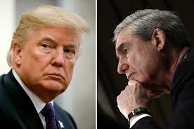 trump s mueller deflates trump s claim that russia meddling was hoax fortune