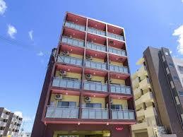chambres d hotes 19鑪e premier home ii okinawa island offres spéciales pour cet hôtel