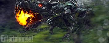 transformers 4 age of extinction wallpapers new images reveal transformers age of extinction u0027s full robot