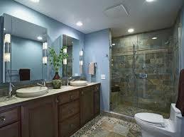 bathroom lighting ideas for vanity home lighting 27 recessed bathroom lighting small bathroom