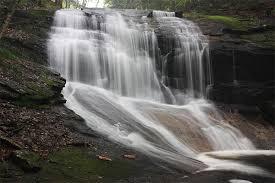 waterfalls images Waterfalls of massachusetts jpg