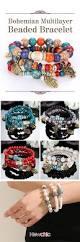 best 25 bead crafts ideas on pinterest pony bead crafts beaded