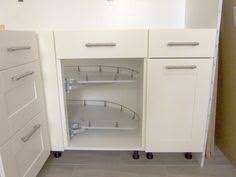 ikea kitchen cabinet ideas tips tricks for buying an ikea kitchen kitchens house and
