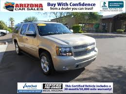 lexus certified pre owned phoenix certified pre owned 2007 chevrolet suburban 1500 ls sport utility