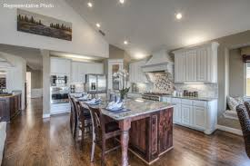 Home Design Gallery Mansfield Tx by Mansfield Homes For Sales Liv Sotheby U0027s International Realty
