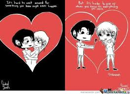 Valentines Day Funny Meme - valentines day memes best collection of funny valentines day pictures